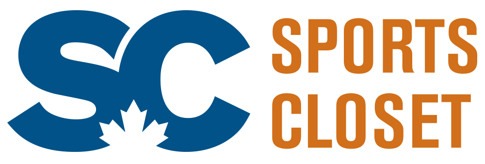 Sports Closet