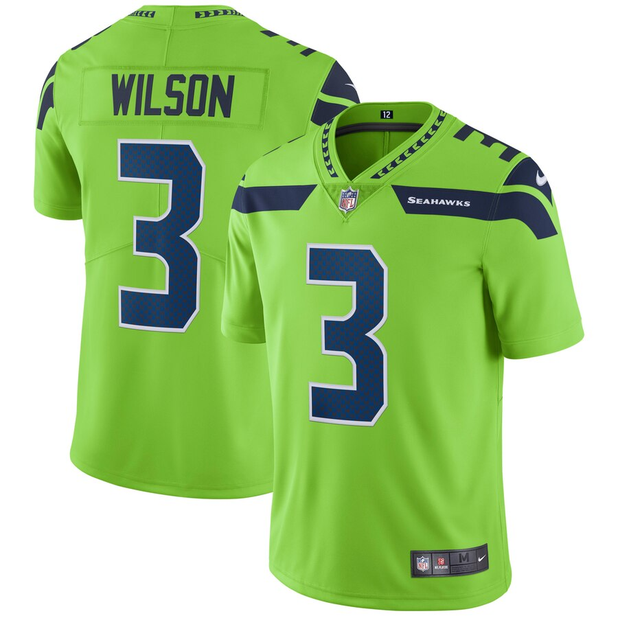 russell wilson jersey canada, OFF 71%,Buy!